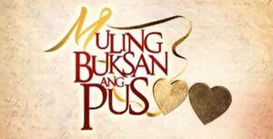 MBAP logo