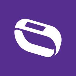 MicrosoftHealth1