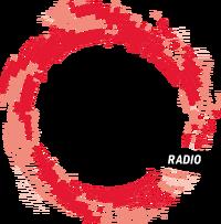 R101 2014