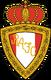 Royal Antwerp FC logo (1969-1979)