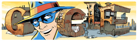 File:Will Eisner's 94th Birthday.jpg
