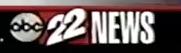 Wjclabc22news
