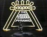20kpyramid