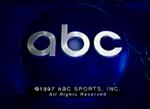 ABC Sports (Close - Early 1997 v2)