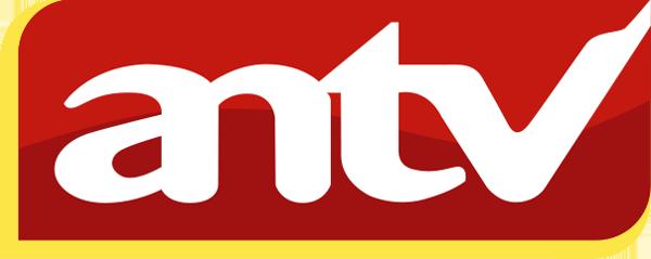 File:ANTV 2009.png