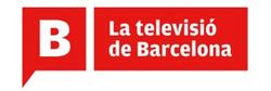 Barcelona Televisió logo