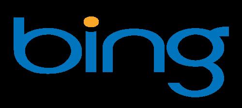 File:Bing logo.png