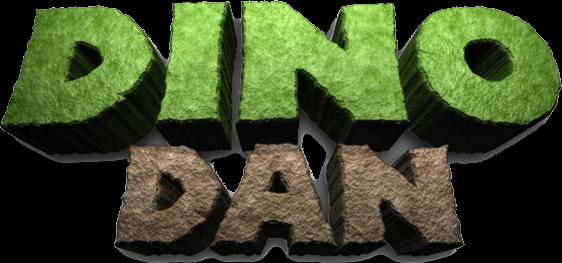 File:Dino Dan.png