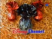 DisneyEasterEggs1997