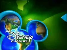 DisneyGlobe2003