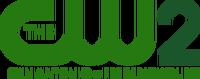 KCWX CW2
