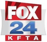 KFTA 2012