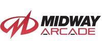 Midway-arcade-logo