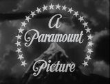 Paramount 1936 The Milky Way2 t670