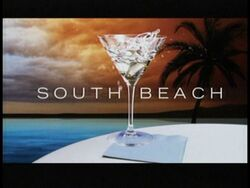 South-beach-2006-complete-tv-series-3-dvds-88e4
