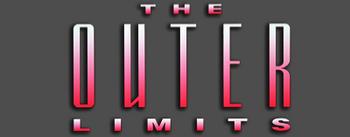 TheOuterLimits1995