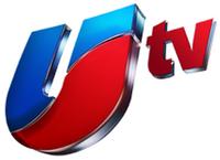 UTV 2013