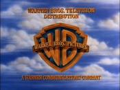 WBTV '84