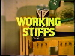 WorkingWSPilot01
