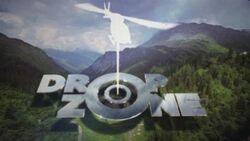 300px-Drop zone title