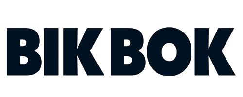 bikbok