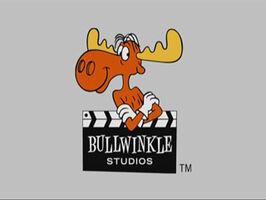 Bullwinklestudios