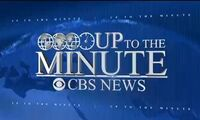 CBS-Up-to-the-Minute-Logo