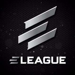 E League Csgo