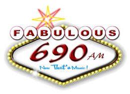 Fabulous69023