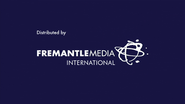 FremantleMedia International