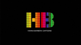 HB Cartoons