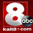 KAIT-ABC 2015
