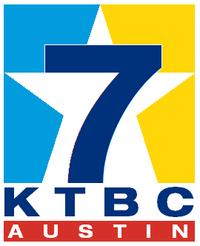 KTBC1994