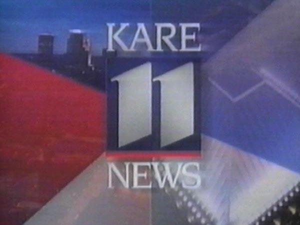 File:Kare 11news 1990a.jpg