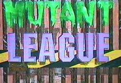 Mutantleaguelogo