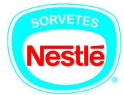 Nestle Sorvetes