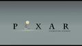 PIXAR Animation Studios 3D (2009-present)