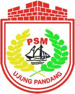 PSMUjungPandang