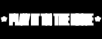 Play-it-to-the-bone-movie-logo