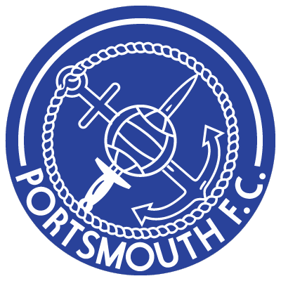 http://vignette2.wikia.nocookie.net/logopedia/images/c/c7/Portsmouth_FC_logo_(1980-1989).png/revision/latest?cb=20120630115306