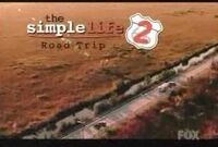 Simplelife2