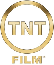 File:TNT Film.png