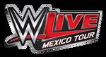 WWELiveMexico