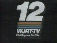 Wjrt1