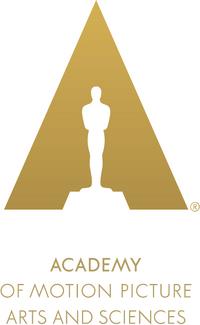 AMPAS logo 2013