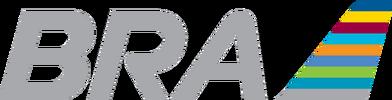 Bra-logo-2016