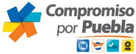 CP2010