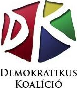 Demokratikus Koalíció old