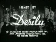 Desilu-untouchables62