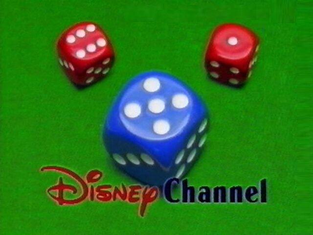 File:DisneyDice1997.jpg